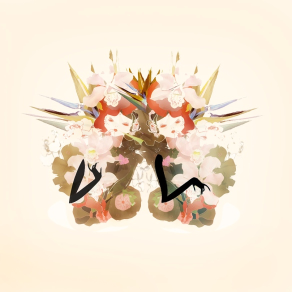 cristian-grossi-fashion-illustration-tropical-camouflage-05