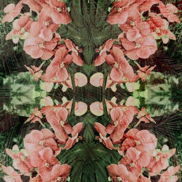 cristian-grossi-fashion-illustration-tropical-camouflage-06