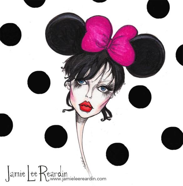 Jamie-Lee-Reardin-Edie-Campbell-Love-Magazine
