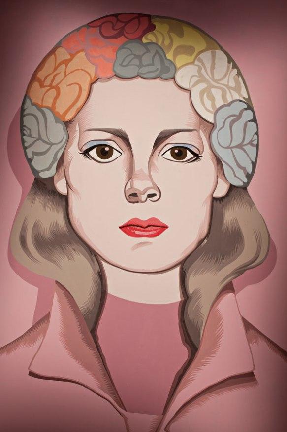 Prada-In-The-Heart-Of-The-Multitude-Jeanne-Detallante