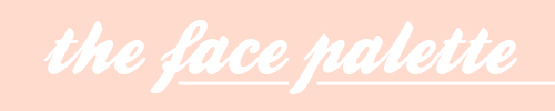 The-Face-Palette-banner