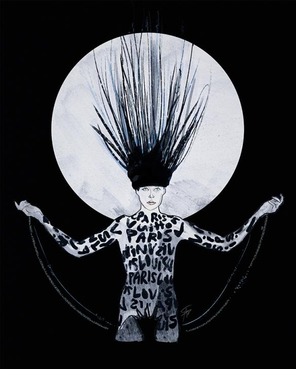 Adriana-Krawcewicy-Louis-Vuitton-Spring-2014