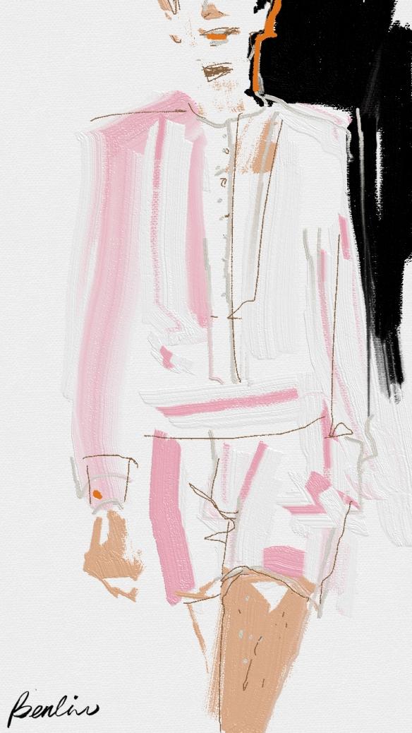 Ben-Liu-Christopher-Bates-Spring-2014-1