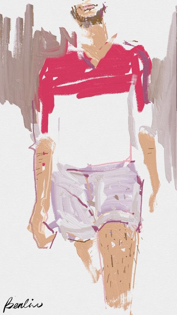 Ben-Liu-Christopher-Bates-Spring-2014-2