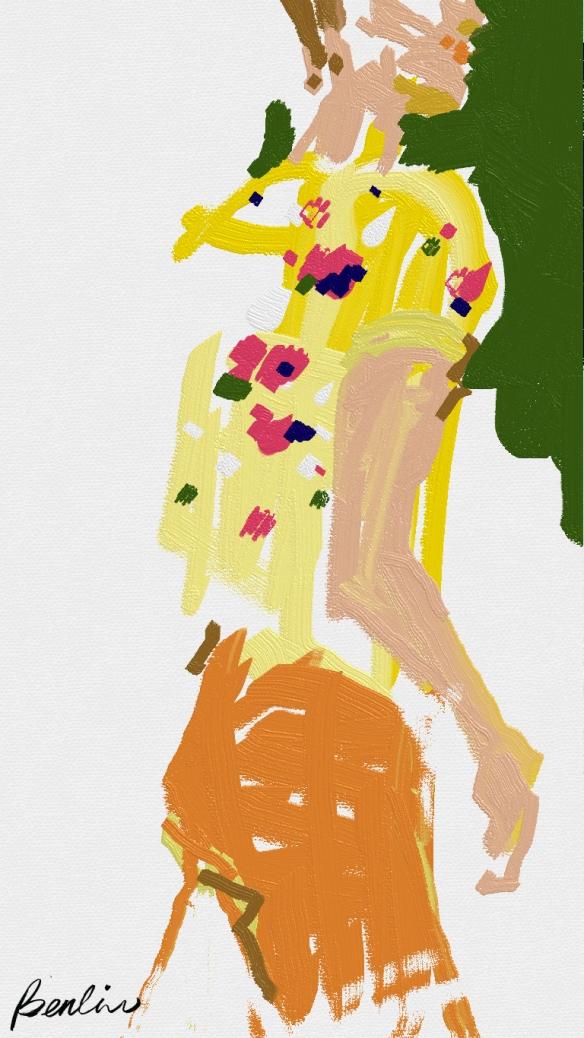 Ben-Liu-Klaxon-Howl-Spring-2014-5