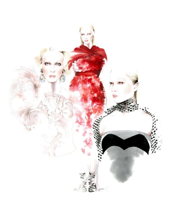 Antonio-Soares-Dior-Armani-Prive-Giambattista-Valli-Haute-Couture-Fall-2013