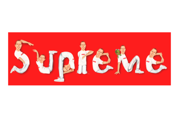 Mike-Frederiqo-Highsnobiety-Supreme