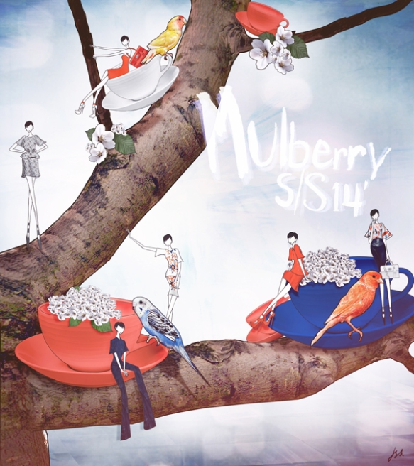 JSK-Mulberry-Spring-2014