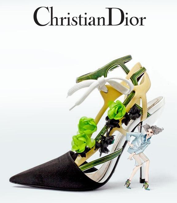 Natalia-Jhete-Christian-Dior-Spring-2014