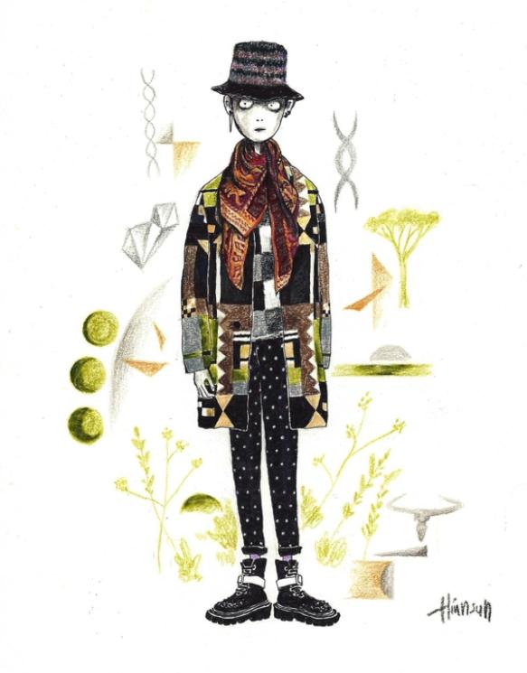 Hiunsun-Jang-Menswear-Fall-2014