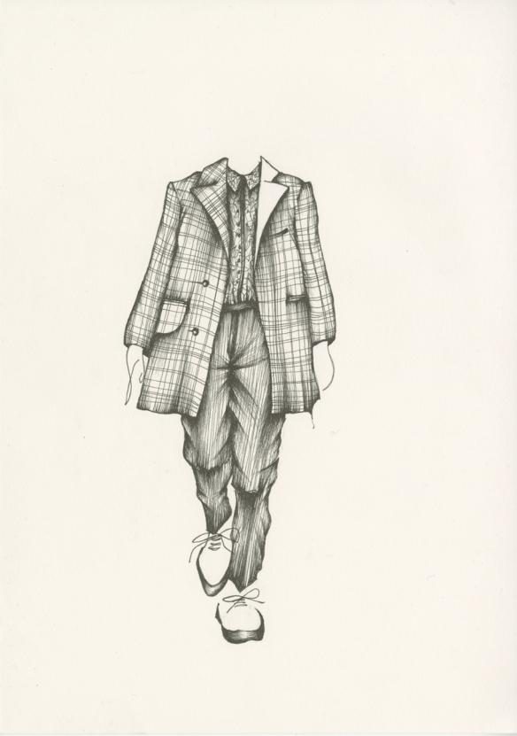 Josie-Hall-Carven-Menswear-Fall-2014
