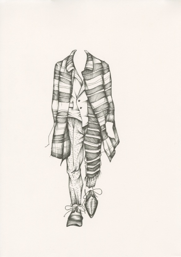 Josie-Hall-Louis-Vuitton-Menswear-Fall-2014
