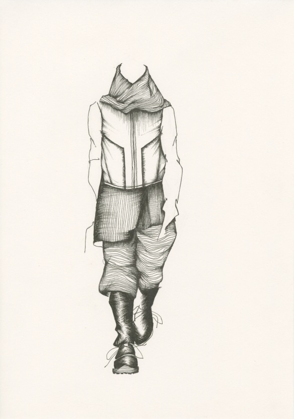 Josie-Hall-Rick-Owens-Menswear-Fall-2014