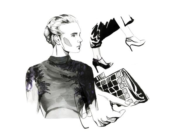 Ewelina-Dymek-Jason-Wu-Fall-2014-4
