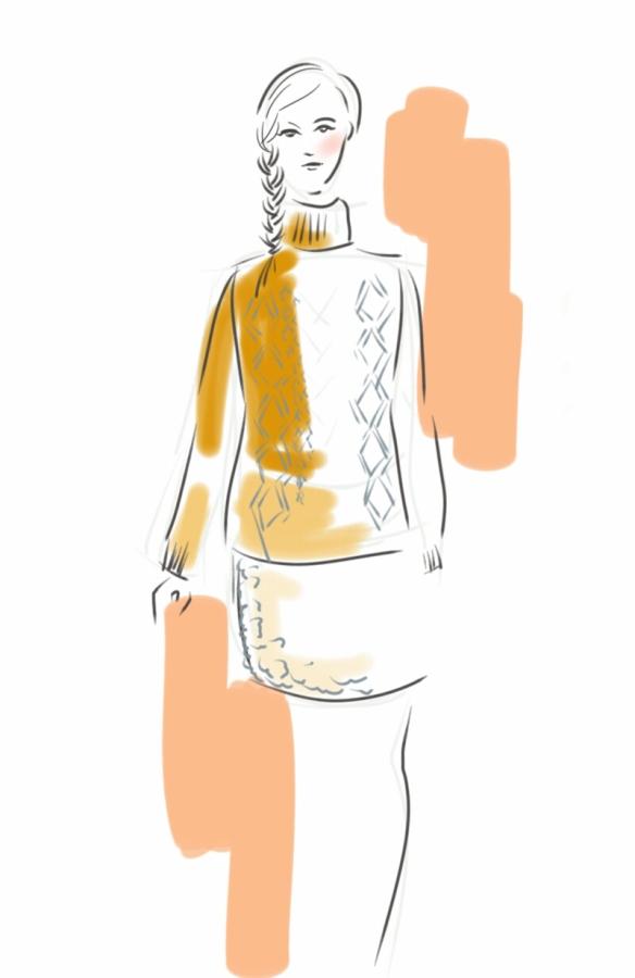 Lisa-Nishimura-Joe-Fresh-Fall-2014-1