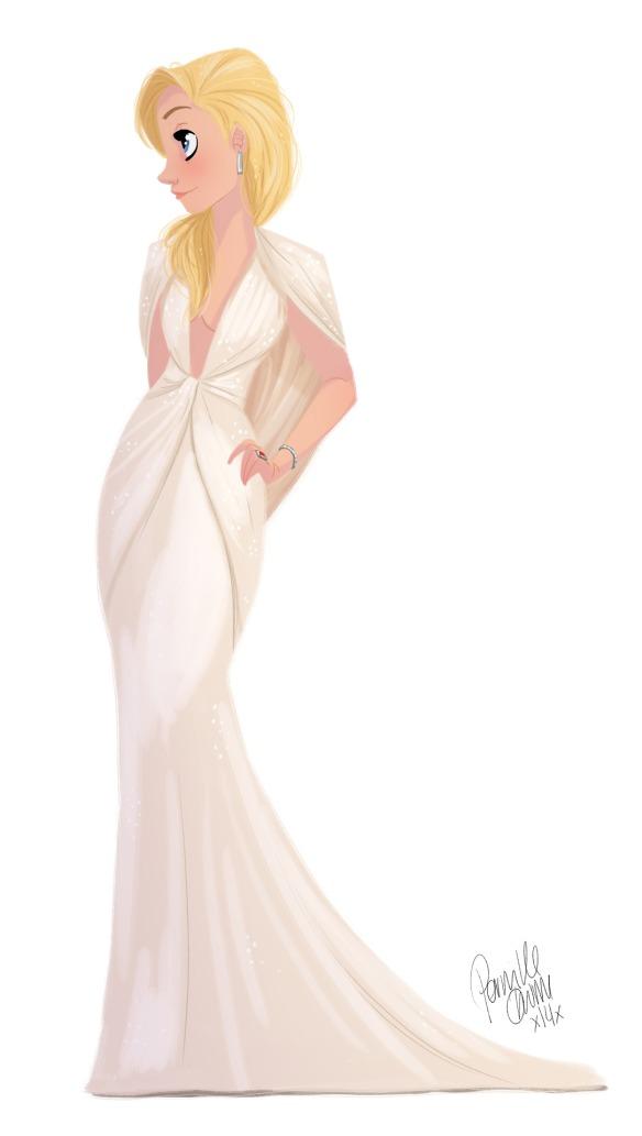 Pernille-Kate-Hudson-Atelier-Versace