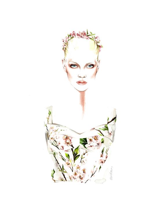 Antonio-Soares-Dolce-and-Gabbana-Spring-2014