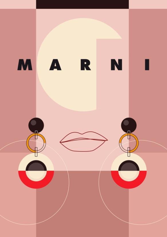 VROSS-Marni