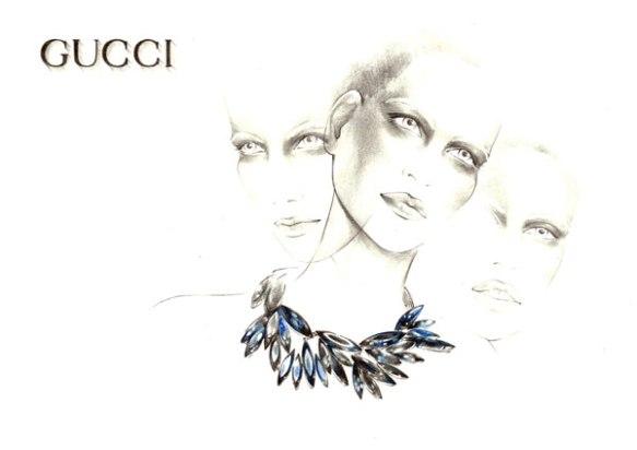 Yana-Protasova-Gucci-Fall-2013