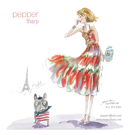 Pepper-Tharp-Dolce-and-Gabbana-Spring-2012