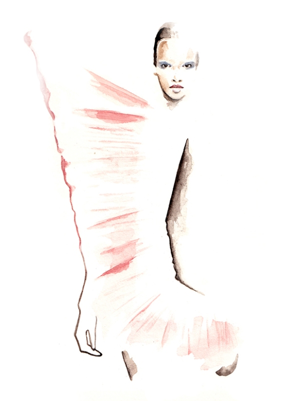 Elena-Mompo-Viktor-and-Rolf-Sping-2010-L