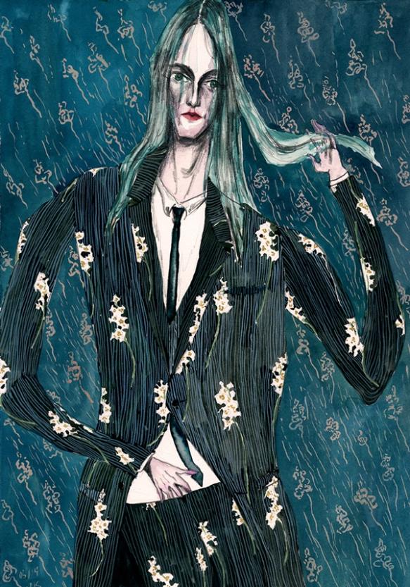 jiiakuann-Dior-Homme-Fall-2014