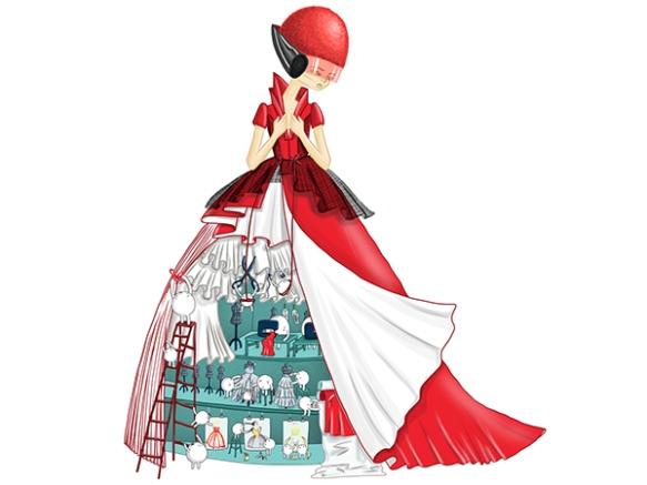 Laura-Paez-High-Fashion-1