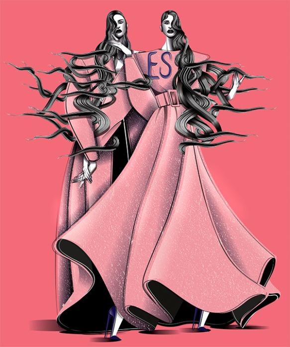 Renz-Reyes-Elsa-Schiaparelli-Haute-Couture-Fall-2014