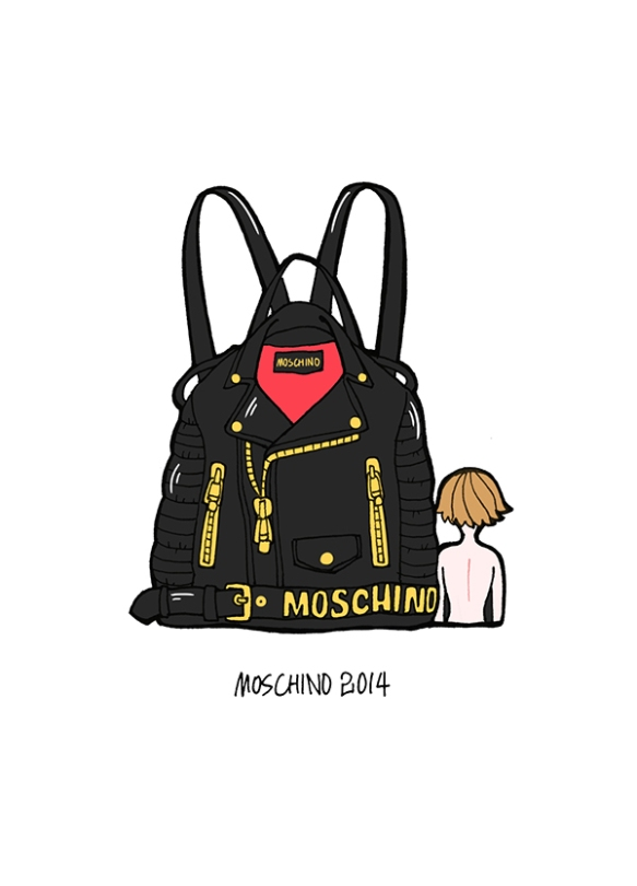 Jessy-Lu-Moschino-2