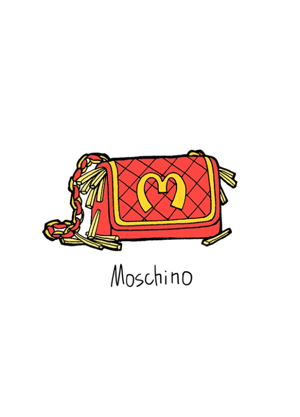 Jessy-Lu-Moschino-3