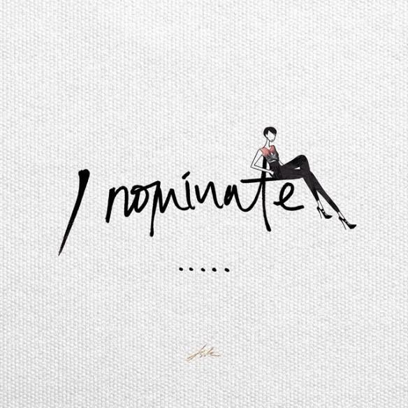 JSK-Takeover-Draw-A-Dot-Nomination