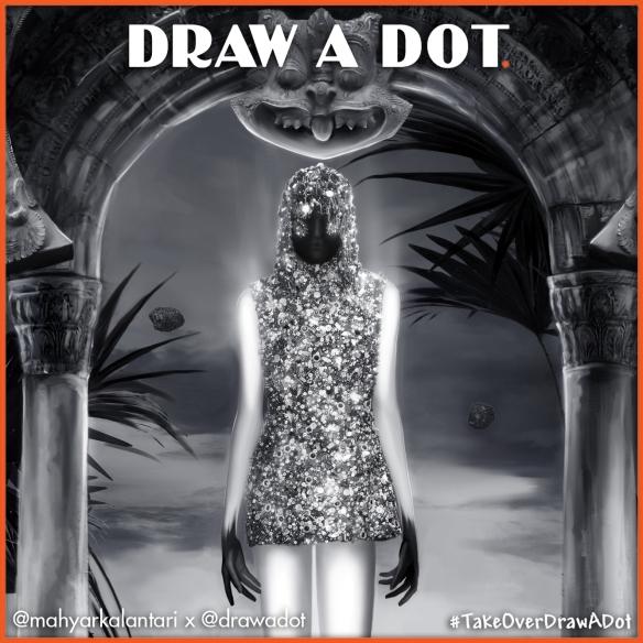 Mahyar-Kalantari-Takeover-Draw-A-Dot