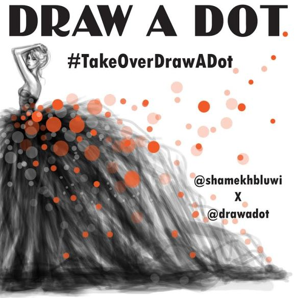 Shamekh-Takeover-Draw-A-Dot