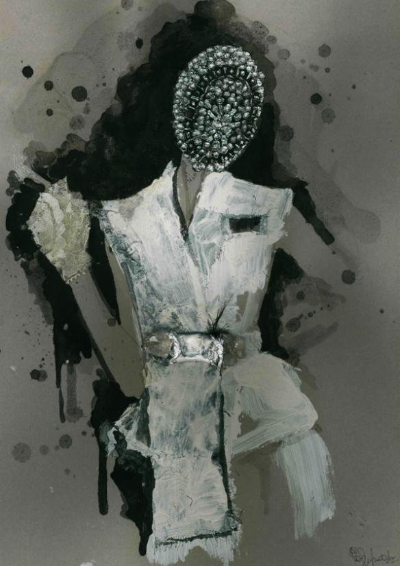 Valentino-Fiammetta-Maison-Martin-Margiela-Haute-Couture-Fall-2012