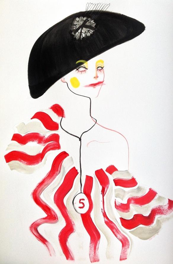 Velwyn-Yossy-Vivienne-Westwood-Spring-2015