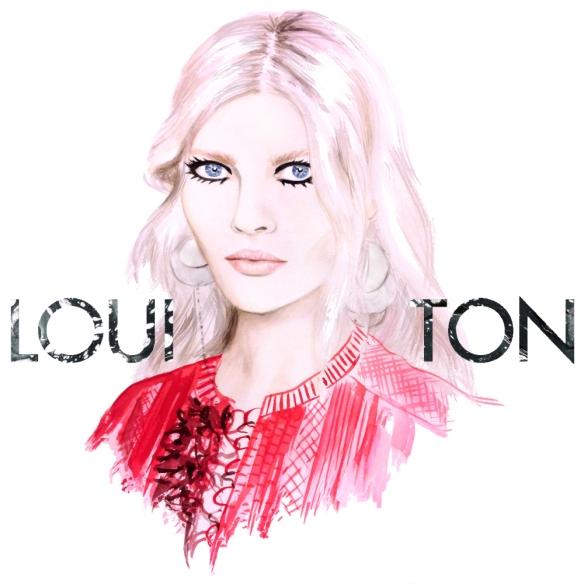 Amanda-Lee-Louis-Vuitton-Spring-2015