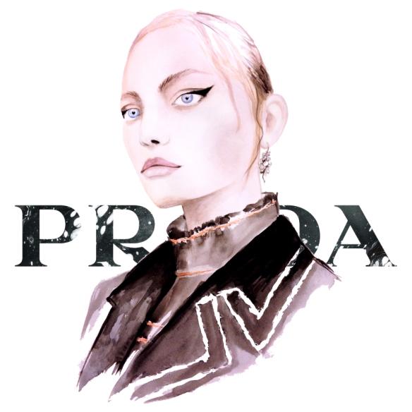 Amanda-Lee-Prada-Spring-2015