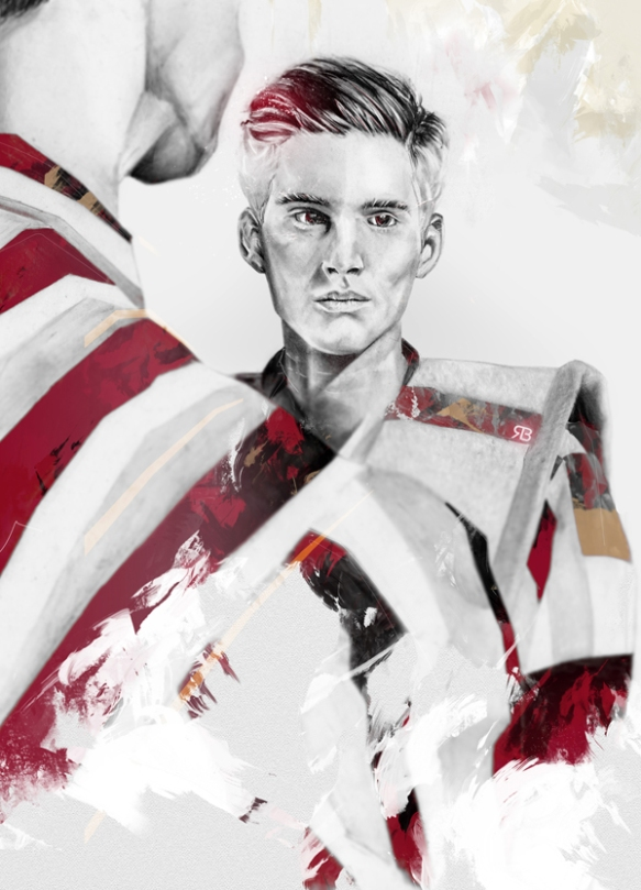 Bobby-Rogers-Burberry-Prorsum-Fall-2014-1