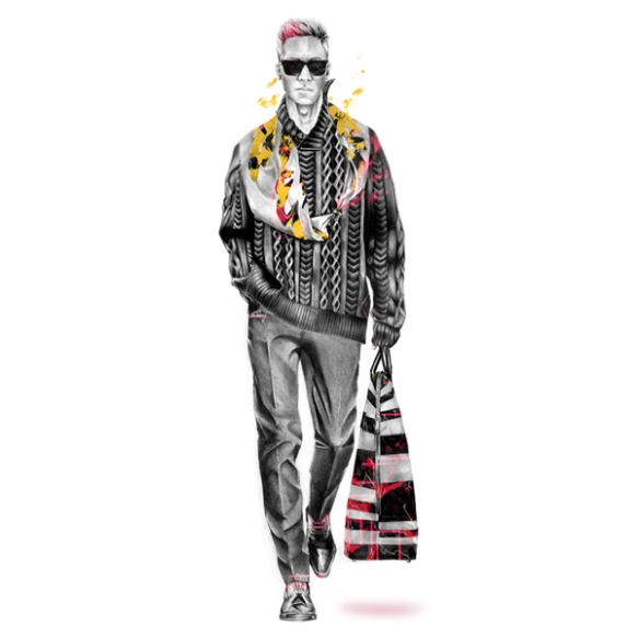 Bobby-Rogers-Burberry-Prorsum-Fall-2014-2