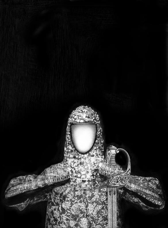 Nabil-Nezzar-Dolce-and-Gabbana-Fall-2014-1