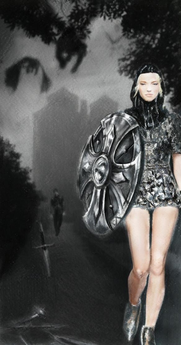 Nabil-Nezzar-Dolce-and-Gabbana-Fall-2014