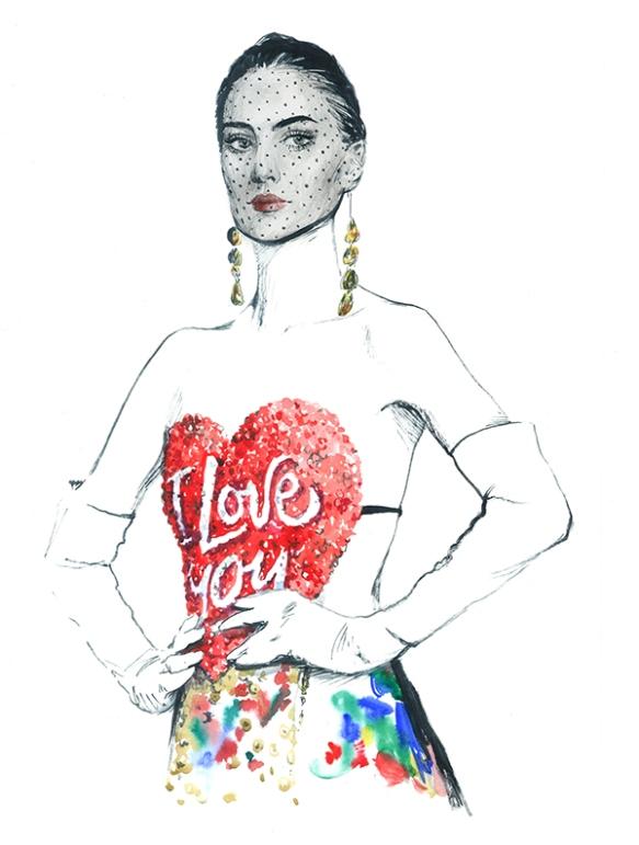 Diana-Kuksa-Maison-Martin-Margiela-Haute-Couture-Fall-2014-1