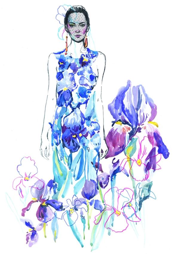 Diana-Kuksa-Maison-Martin-Margiela-Haute-Couture-Fall-2014-3