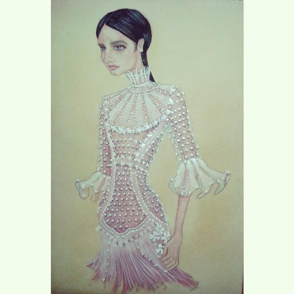 James-Lange-Valentino-New-York-Haute-Couture