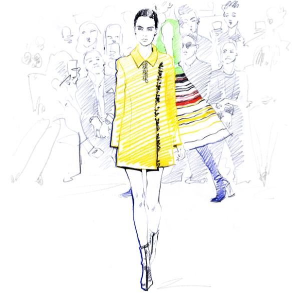 Alena-Lavdovskaya-Dior-Haute-Couture-Spring-2015-1