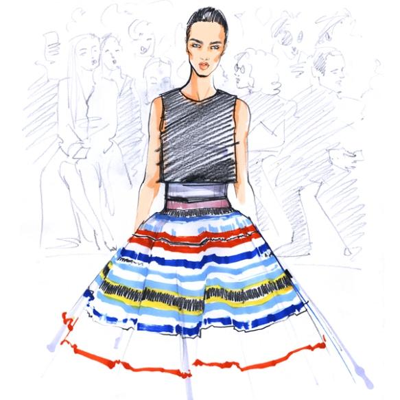 Alena-Lavdovskaya-Dior-Haute-Couture-Spring-2015-2