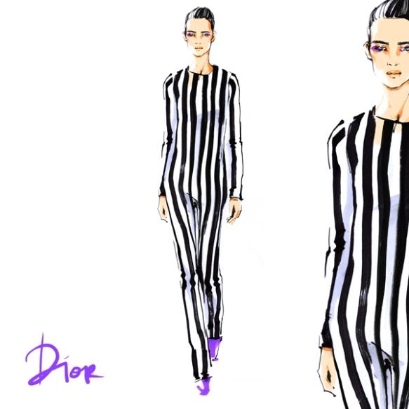 Alena-Lavdovskaya-Dior-Haute-Couture-Spring-2015-3