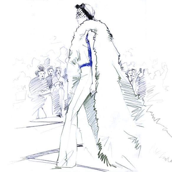 Alena-Lavdovskaya-Giambattista-Valli-Haute-Couture-Spring-2015-3