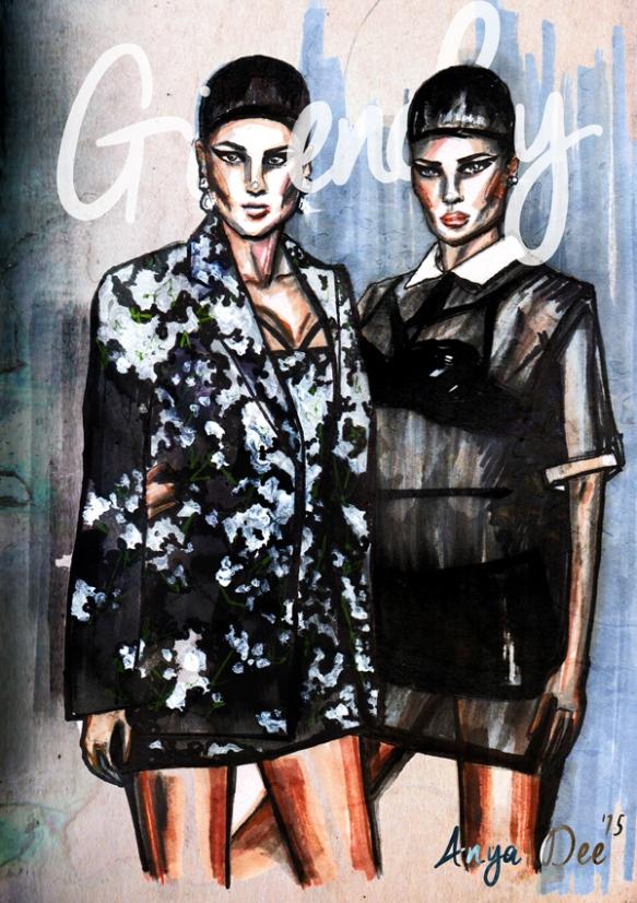 Anya-Dee-Givenchy-Spring-2015