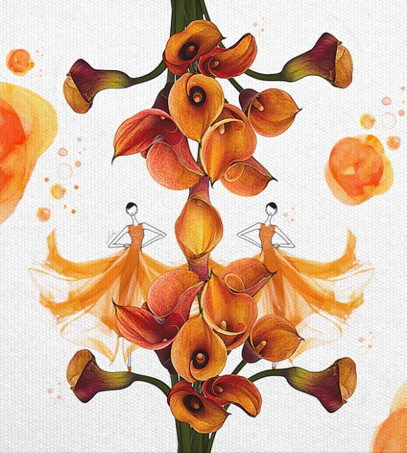 JSK-The-Orange-Dot-Project